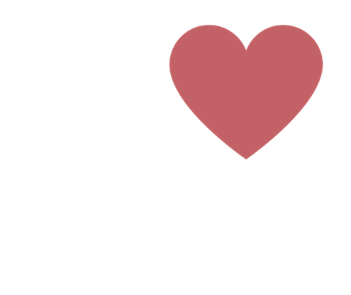 "Archii GDPR software ad -""I love GDPR"""
