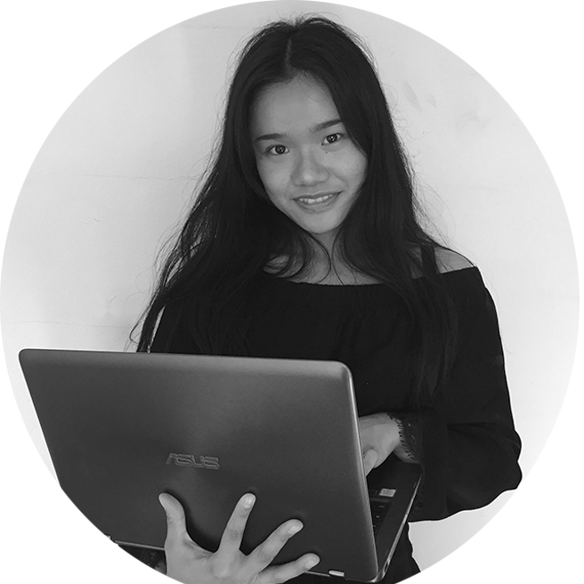 Lily - Data Scientist Assistant team